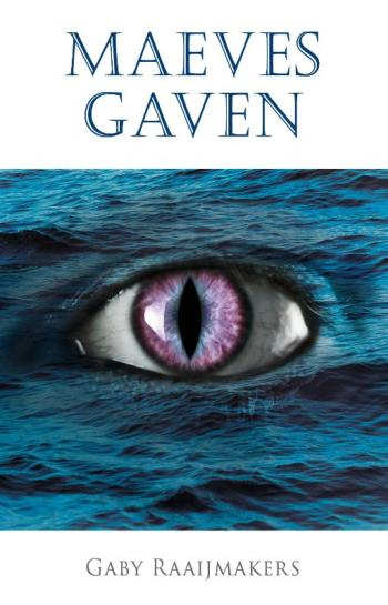 9789463083768 Meaves gaven